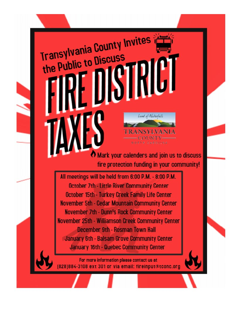2019-09-27 Fire District Tax Input Meetings.jpg