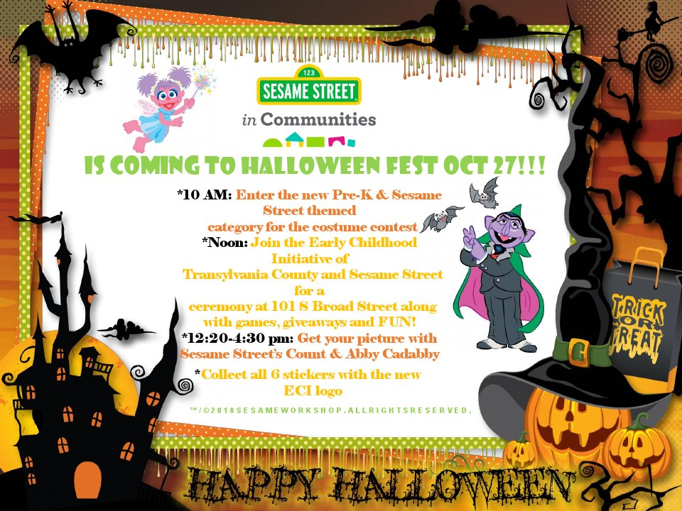 Halloween Fest ECI flyer (002)with date.jpg