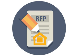 Home Funds RFP for housing page.jpg