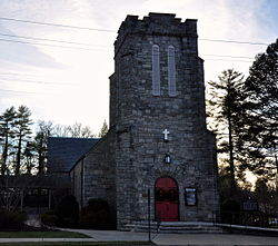 St._Philip's_Episcopal_Church.jpg