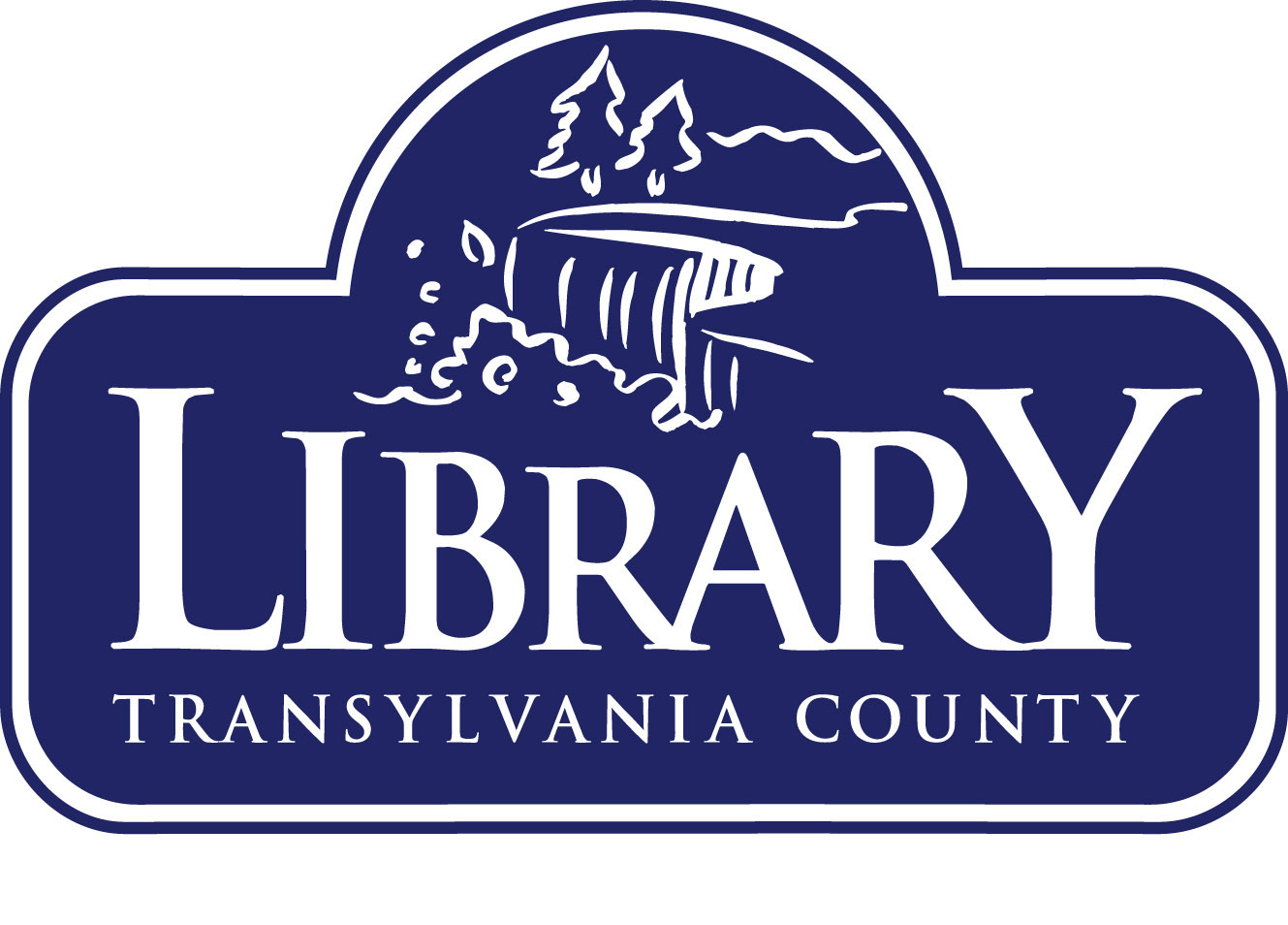 TC - LIBRARY LOGO 1.jpg