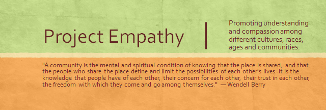 project-empathy-1.png