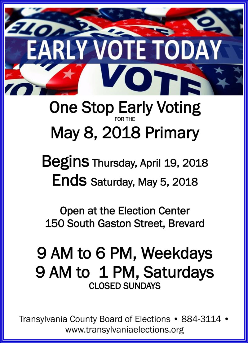 One-Stop-Flyer-Primary-2018.jpg