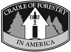 Cradle of Forestry Logo