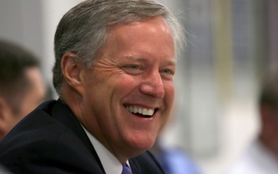 mark-meadows.png