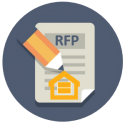 RFP Dwelling Unit Transylvania COunty