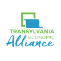 Transylvania Economic Alliance
